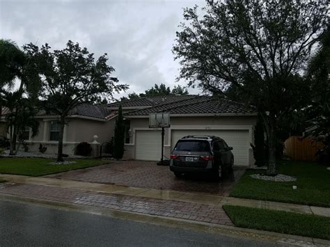 anchor roofing brendan service areas south florida earl w johnston roofing