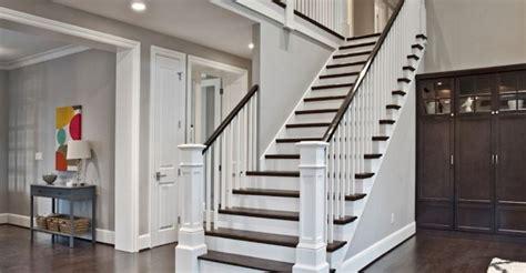 Staircase Renovation Ideas Fresh Wonderful Staircase Remodel 25306