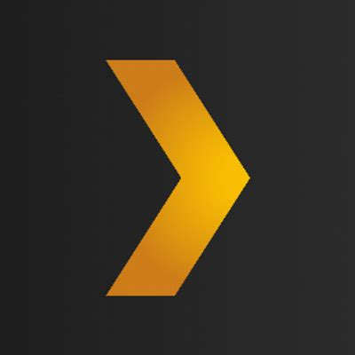 plex for android updated to version 4.2; new discover mode
