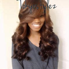 tokyohairstylez tokyostylez tokyostylez on pinterest instagram body wave and virgin