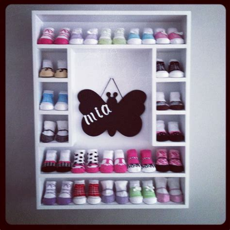 figure organizer baby shoe organizer i need to figure something out for