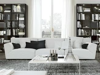 rinascimento mobili volla rinascimento mobili volla tutti i marchi su archiproducts