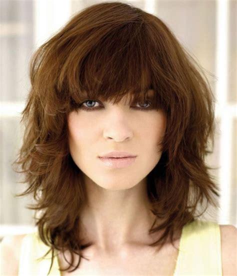 medium low maintenance hair styles 15 must see curling medium hair pins ombre medium hair