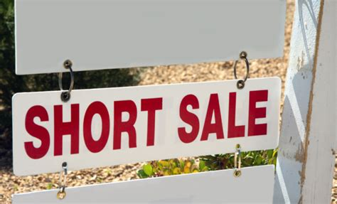 buying house after short sale short sale buyer tips
