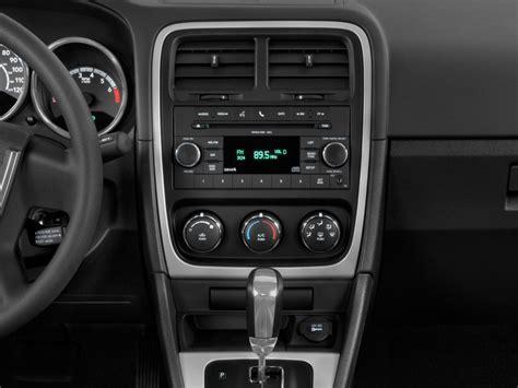 download car manuals 2010 dodge caliber instrument cluster image 2010 dodge caliber 4 door hb mainstreet instrument panel size 1024 x 768 type gif