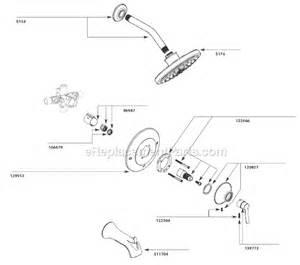 moen ts31702 parts list and diagram ereplacementparts