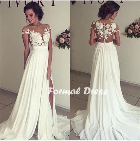 white lace dress on tumblr white lace dress tumblr www pixshark com images