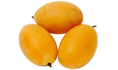 m s fruits would you try the mango plum m s to stock wacky new fruit