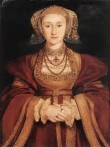 baguseven blog 6 istri king henry viii