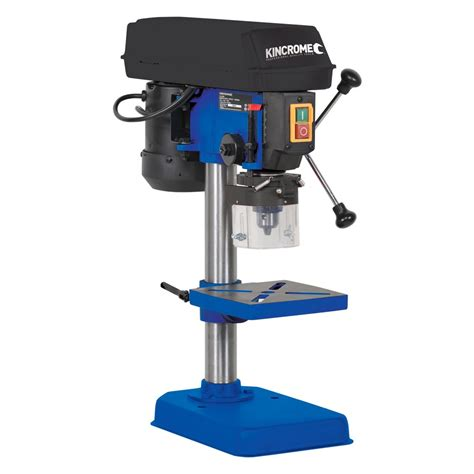 what is a bench drill bench drill press bench mounted drills 3 kincrome