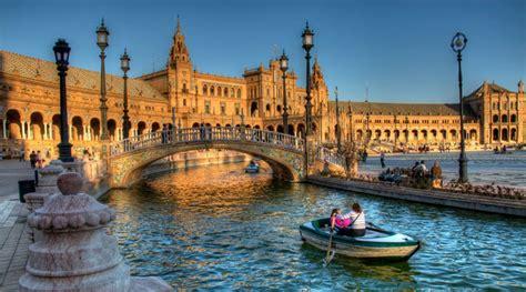 soggiorni alle canarie tour in terra andalusa con soggiorno mare alle canarie
