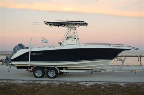 entry level saltwater fishing boats fishing boat florida boat trader