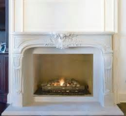fireplace mantels and your home livingroom