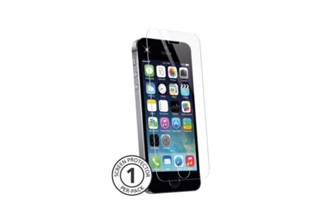 Screen Guard Character Iphone 55s the week in iphone cases a troll in your phone macworld