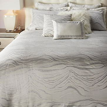sterling bedding sterling 8 piece bedding set duvet covers bedding bedding z gallerie