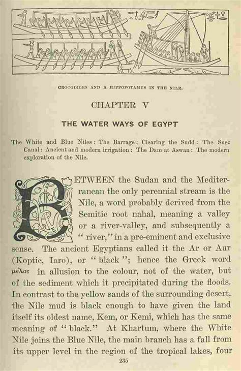 themes in egyptian literature history of egypt from 330 b c to the present time volume