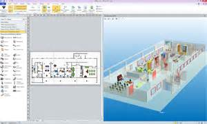 3d home design microsoft windows 3d for ms visio 2013 and 2010