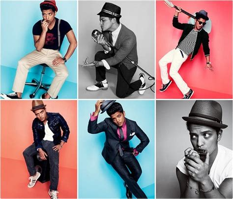 short biography about bruno mars 320 best images about bruno mars on pinterest