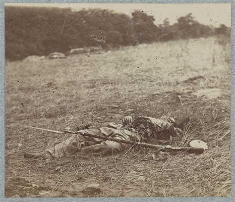 Gettysburg Mba In Late 30s Worth It by Reporting The Gettysburg Casualties Of The 63rd New York