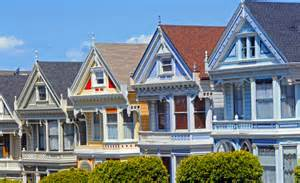 painted houses painted houses 1 san francisco photo by