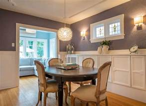 Track Lighting Dining Room house lighting design 8 mistakes homeowners make bob vila