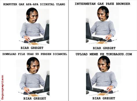 Jomblo Alay meme comic tentang alay jomblo kaskus