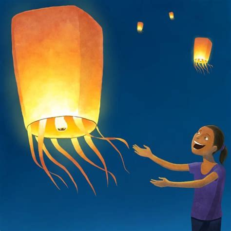 How To Make Paper Lanterns Like In Tangled - 229 best images about diy lanterns on diy