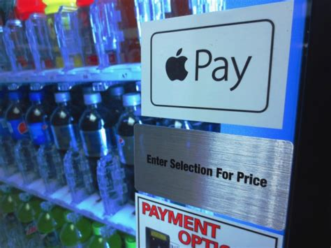 cba willing to pay apple for iphone payments afr