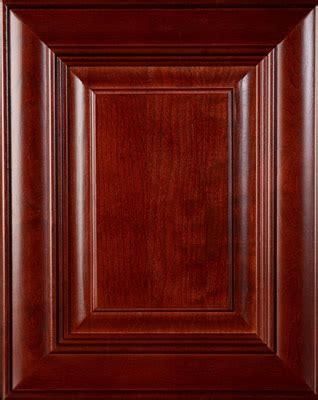 Cherry Wood Cabinet Doors Cherry Wood Door Quot Burgundy Quot Stain Cabinet Door Colors Pinterest Cherries Wood Stain And