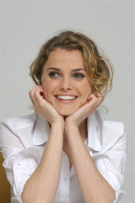 keri russell ellen 105 best lovelies images on pinterest good looking women