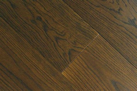 dark walnut engineered oak flooring italy 2 ply wide plank