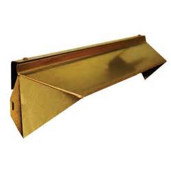 elite canopy fireplace for use with track mount