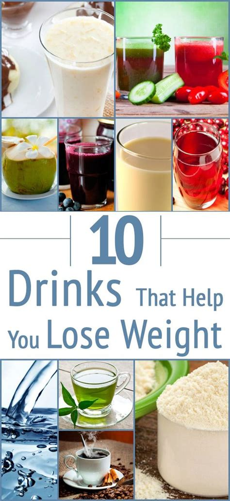 Detox Tea That Makes You Lose Weight by Drinks That Make You Lose Weight 17 Ways To Lose Weight Fast