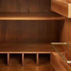 west elm mid century bar cabinet large mid century bar cabinet small west elm