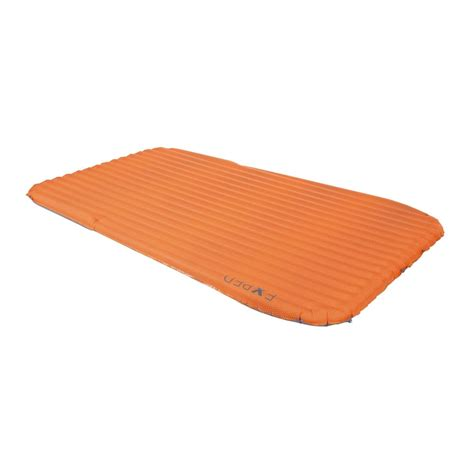 Exped Sleeping Mat by Exped Synmat Hl Duo M Regular Sleeping Mat Uk