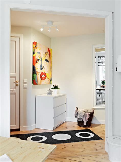 arredamenti per ingresso appartamento come arredare un ingresso o un corridoio casa e trend