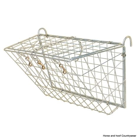 Small Hay Rack by Stubbs Field Or Portable Hay Rack S14h