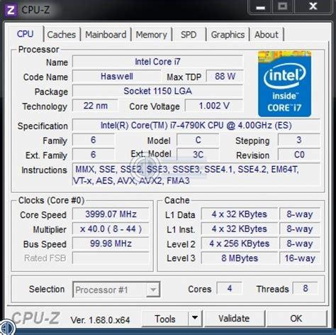 best overclocking processor una mirada hombre cpu overclock benchmark