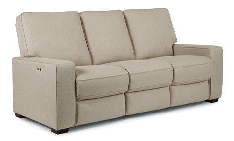 modern reclining sofa best sofas ideas sofascouch