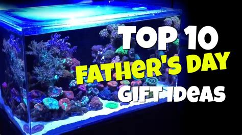 Top 10 S Day Gifts Top 10 S Day Gift Ideas Mad Hatter S Reef