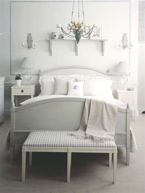 swedish bedroom furniture 27 best images about gustavian styling on pinterest