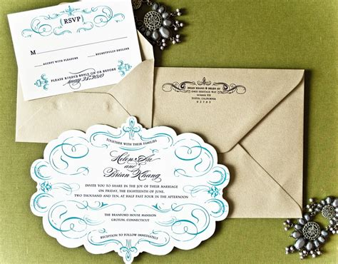 wedding invitation creator cards ideas with wedding invitation maker free hd