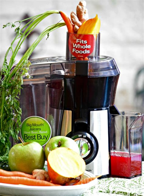 Kolaidoscope Detox Ingredients by Center Stage New Year S Detox Juice With The Fit Fork