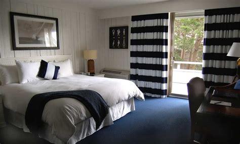 masculine bedroom decor gentleman s gazette furniture masculine bedroom decor gentleman s gazette