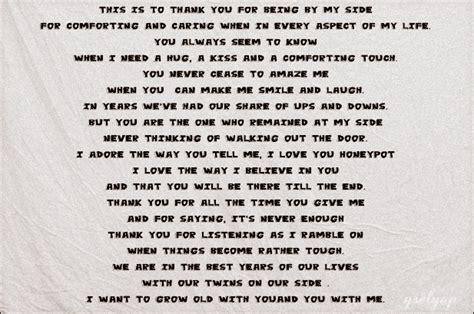 a poem for my husband a poem for my husband of