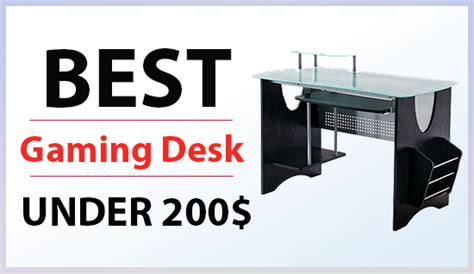 l shaped desk 200 best gaming desk 200 expose gaming
