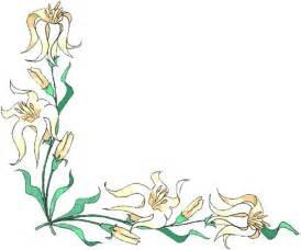 imagen de decoracion de caratula bordes para portadas de trabajos imagui