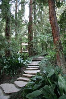 Design Gardinen Wohnzimmer 2160 by San Marino Residence Modern Garten Los Angeles