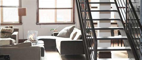 pulizia appartamenti pulizie civili per condomini residence uffici e aziende