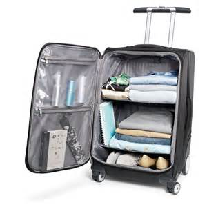 luggage with shelves packing tips baggage fees plan your